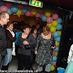 12,5 Jjaar Dance To The 60's (60).JPG