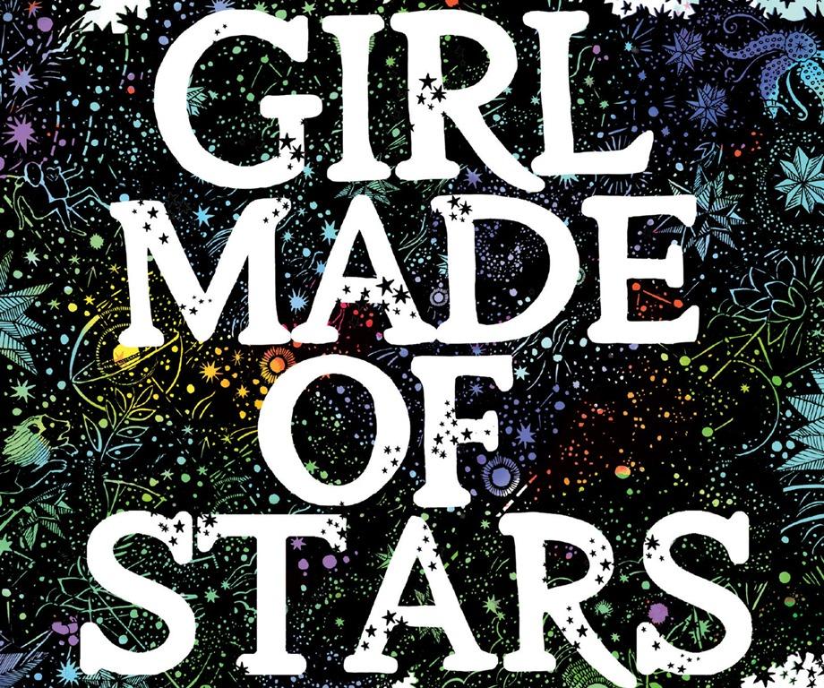 [Girl+Made+of+Stars+Ashley+Herring+Blake%5B4%5D]