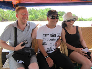 0028A_Day_on_the_Mekong