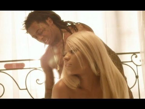 """""""On top, in any part of life, Just on top"""" - Rapper Lil Wayne talks about his favorite sex position with Nicki Minaj on Instagram Live (Video)"""