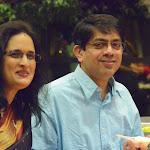 A2MM Makar Sankrant 31Jan 2015(903).JPG