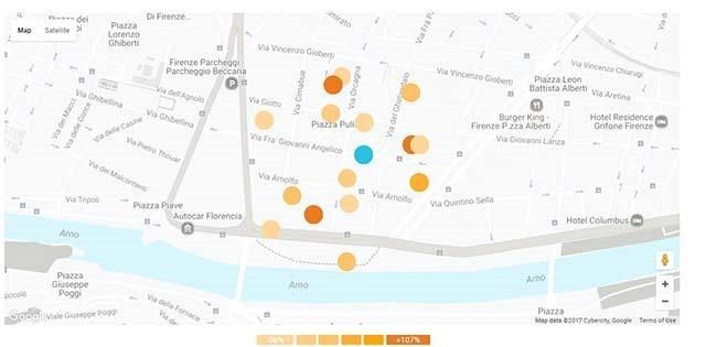 mappa-proprietà-vicinanze