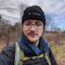 Rainer Paskiewicz's Profile Picture