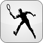 Tennis: Know your Player