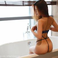 [XiuRen] 2014.04.08 No.124 vetiver嘉宝贝儿 [74P] 0035.jpg