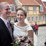 Wedding Photographer 38.jpg