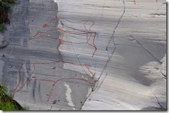 6 scene de reproduction fertilité avait grande importance