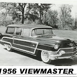 1954-55-56 Cadillac - e87f_3.jpg