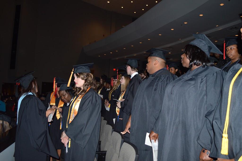 UAHT Graduation 2016 - DSC_0328.JPG