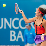 Alize Lim - 2016 Brisbane International -DSC_2339.jpg