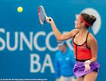 Alize Lim - 2016 Brisbane International -DSC_2339.jpg