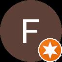Fabrice COMPIEGNE (Faben59)
