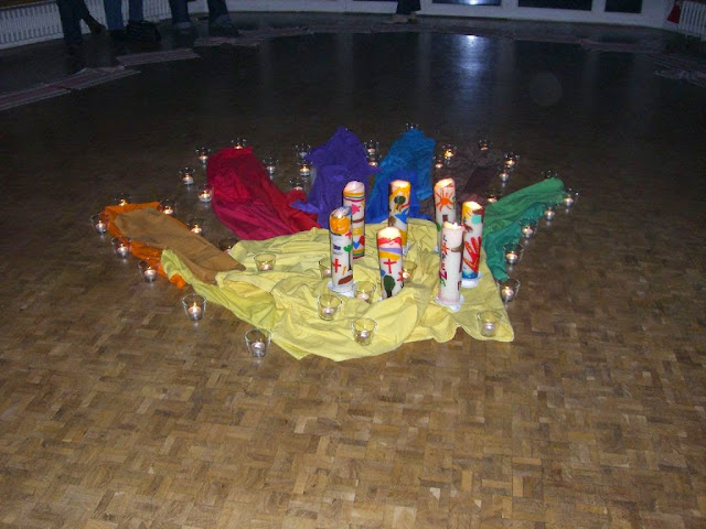 Kommunion Freizeit 2009 - k18.jpg