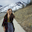 Gabriela Torres Ibarra's profile photo