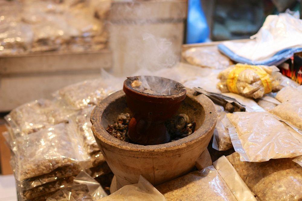 frankincense-wadi-dawkah-7