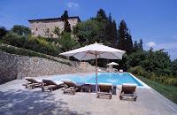 Il Castello_San Casciano in Val di Pesa_1