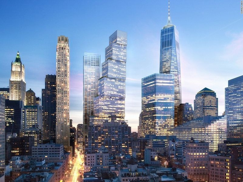two-world-trade-center-big-2