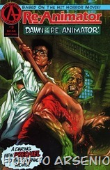 dawn of re-animator 03