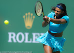 Serena Williams - 2016 BNP Paribas Open -DSC_1918.jpg
