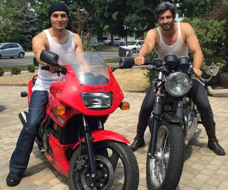 samyosman-jeraldbezener-motorcycles.jpg
