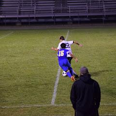 Boys Soccer Line Mountain vs. UDA (Rebecca Hoffman) - DSC_0384.JPG