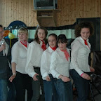Playback show 11-04-2008 (21).JPG