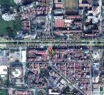Cho thuê nhà  Cầu Giấy, tầng 3, ngõ 110 Hoàng Quốc Việt, Chính chủ, Giá 5.7 Triệu/Tháng, Chị Thúy, ĐT 0936129926