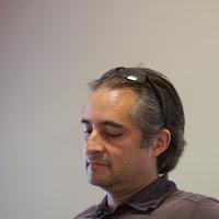 Luis Enrique Gonzalez