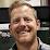 Peter Kosmal's profile photo