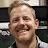 Peter Kosmal avatar image