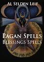 Pagan Spells Blessings Spells