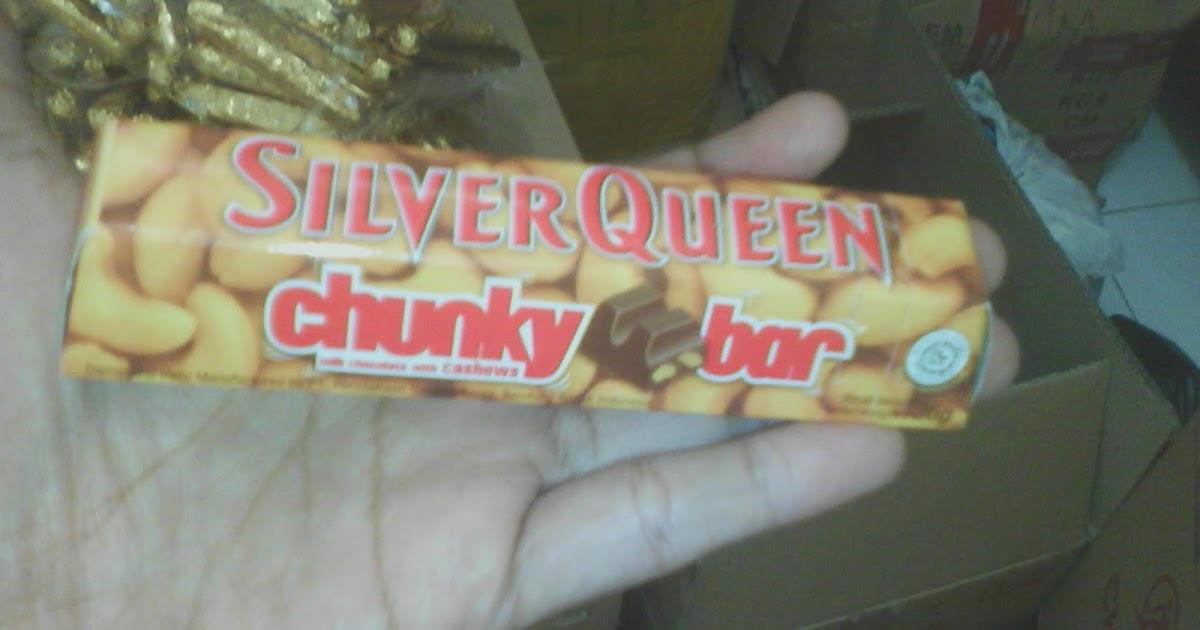 Image Result For Coklat Cadbury Silverqueen