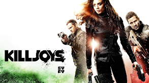 Killjoys thumbnail