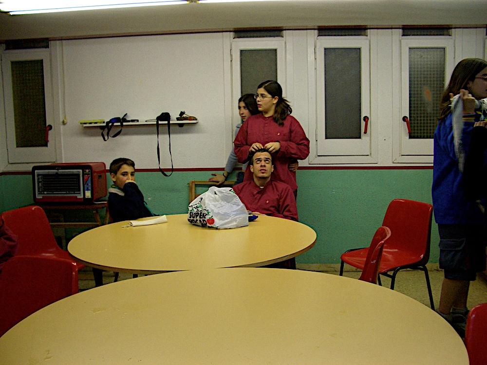 19-03-05 (Vilanova) - CIMG0159.JPG