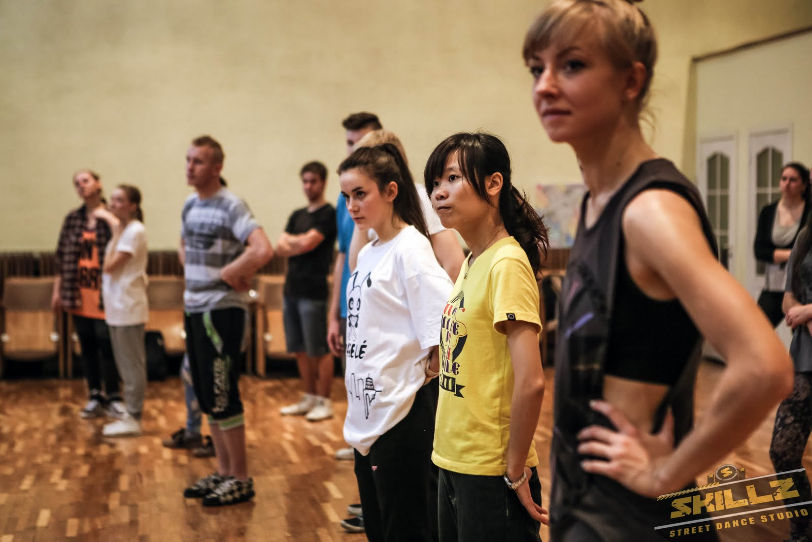 Workshop with Kusch (Russia) - IMG_4797.jpg