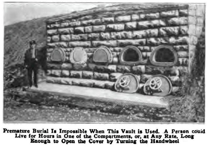 safety-coffin-2