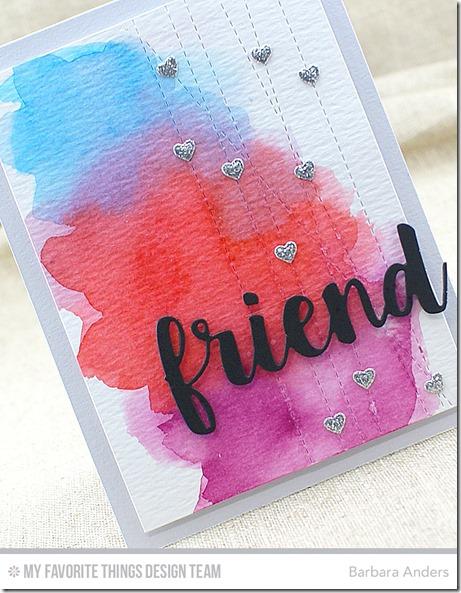stitchedfriend_2016apr24b