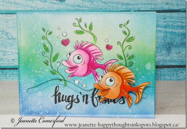 HugsnFishes Jeanette_edited-1