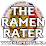 The Ramen Rater's profile photo
