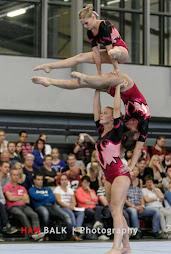Han Balk Fantastic Gymnastics 2015-8715.jpg