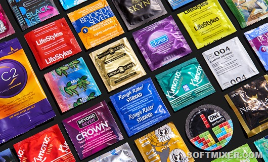 best-condoms-for-women-feat