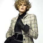 curly-hairstyle-123.jpg