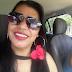 A folhinha assinala o aniversário de Silvana Farias nesta terça-feira em Santa Cruz da Vitoria