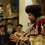 His Eminence Metropolitan Serapion - St. Mark - _MG_0101.JPG