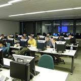DAAD projekat PFV i DHBW Ravensburg - mart 2012 - P3200140.JPG