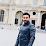 arsh saini's profile photo
