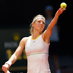Maria Kirilenko - Mutua Madrid Open 2014 - DSC_6692.jpg