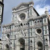 佛罗伦萨 Florence