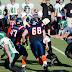 2012 Huskers at Broncos - _DSC7052-1.JPG