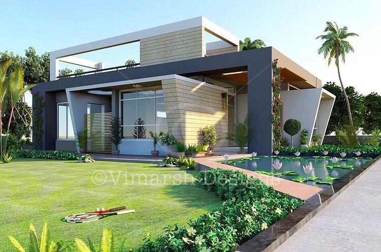 imagenes-fachadas-casas-bonitas-y-modernas22